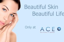 Beautiful Skin Beautiful Life